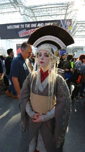 cosplay-new-york-comic-con-2015-image-picture-(182)