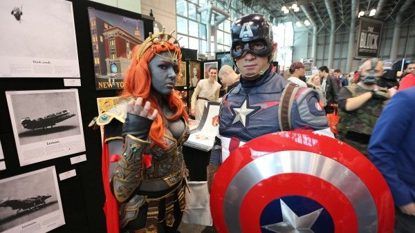 cosplay-new-york-comic-con-2015-image-picture (183)