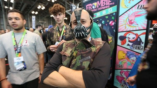 cosplay-new-york-comic-con-2015-image-picture (184)