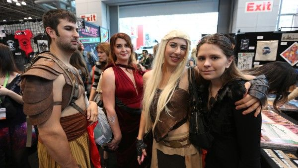 cosplay-new-york-comic-con-2015-image-picture (185)
