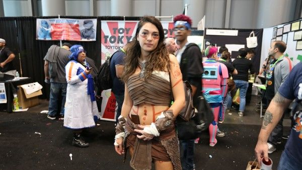 cosplay-new-york-comic-con-2015-image-picture (186)