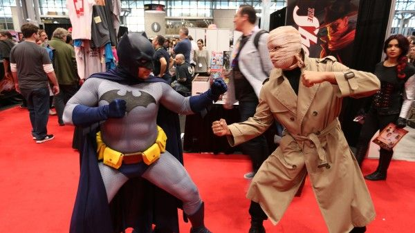 cosplay-new-york-comic-con-2015-image-picture (191)