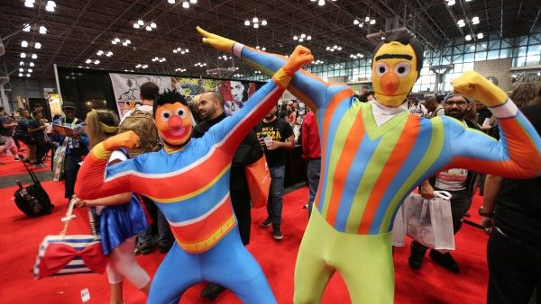 cosplay-new-york-comic-con-2015-image-picture (192)