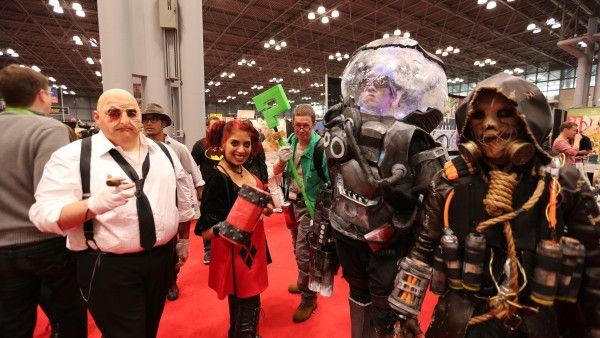 cosplay-new-york-comic-con-2015-image-picture (193)