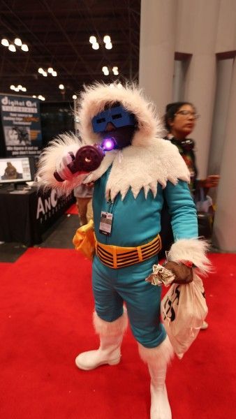 cosplay-new-york-comic-con-2015-image-picture-(195)