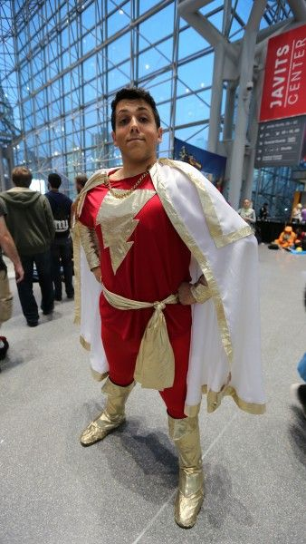 cosplay-new-york-comic-con-2015-image-picture-(196)