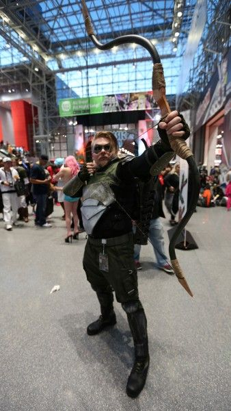 cosplay-new-york-comic-con-2015-image-picture-(197)