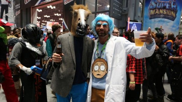 cosplay-new-york-comic-con-2015-image-picture (198)