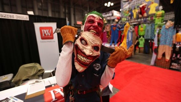 cosplay-new-york-comic-con-2015-image-picture (2)