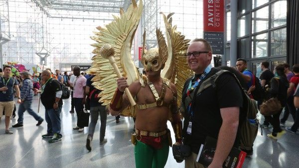 cosplay-new-york-comic-con-2015-image-picture (20)