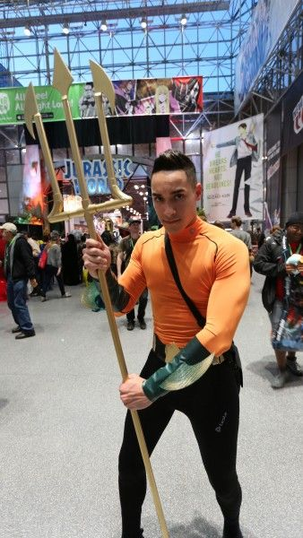 cosplay-new-york-comic-con-2015-image-picture-(200)