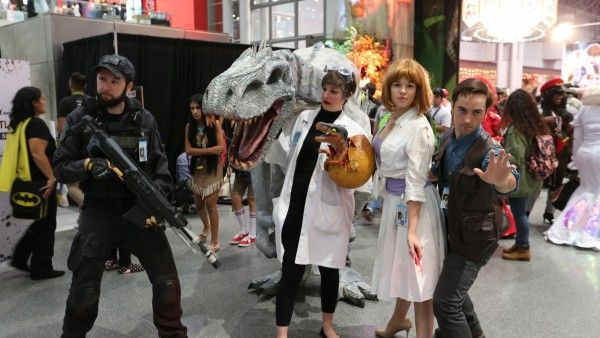 cosplay-new-york-comic-con-2015-image-picture (201)