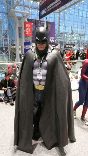 cosplay-new-york-comic-con-2015-image-picture-(206)