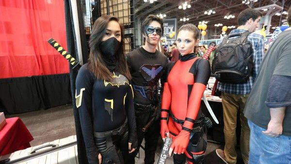 cosplay-new-york-comic-con-2015-image-picture (21)
