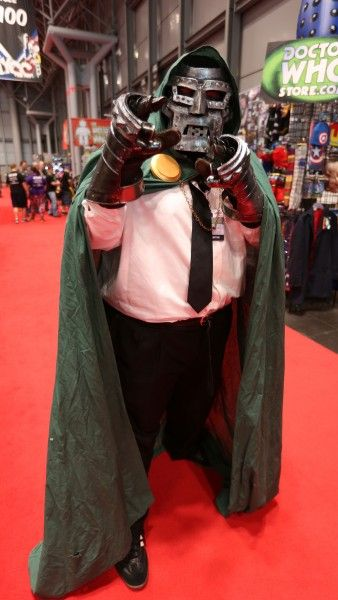 cosplay-new-york-comic-con-2015-image-picture-(210)
