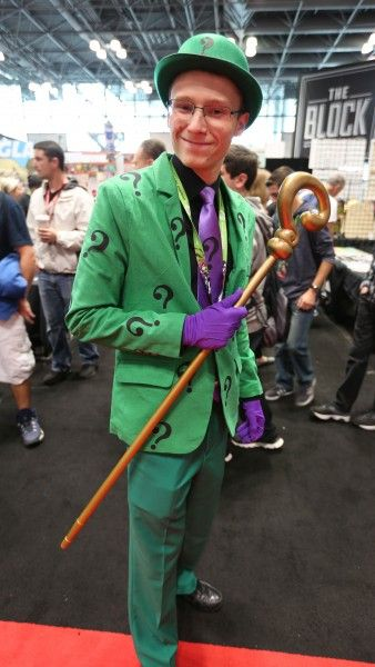 cosplay-new-york-comic-con-2015-image-picture-(212)