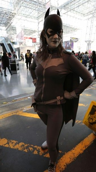 cosplay-new-york-comic-con-2015-image-picture-(213)