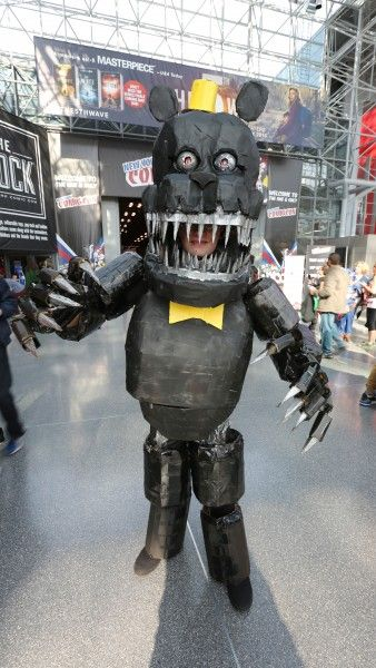 cosplay-new-york-comic-con-2015-image-picture-(214)