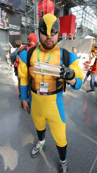 cosplay-new-york-comic-con-2015-image-picture-(215)