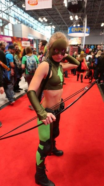 cosplay-new-york-comic-con-2015-image-picture-(217)