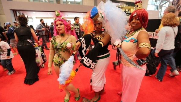 cosplay-new-york-comic-con-2015-image-picture (218)