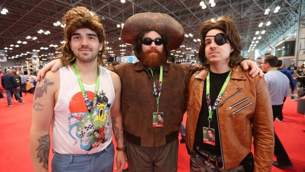 cosplay-new-york-comic-con-2015-image-picture (219)