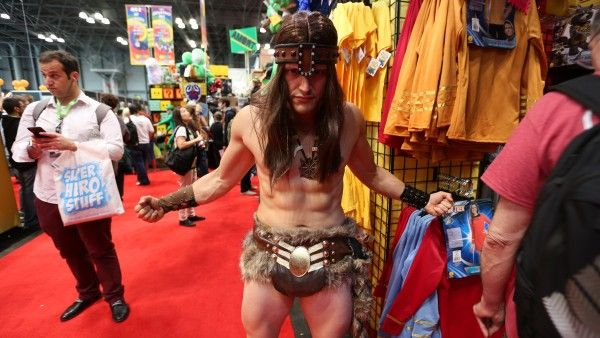 cosplay-new-york-comic-con-2015-image-picture (22)