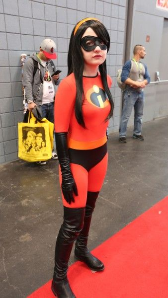 cosplay-new-york-comic-con-2015-image-picture-(220)