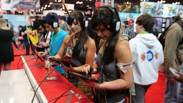 cosplay-new-york-comic-con-2015-image-picture (221)