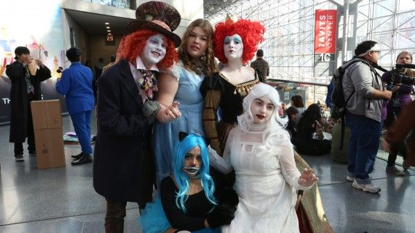 cosplay-new-york-comic-con-2015-image-picture (223)