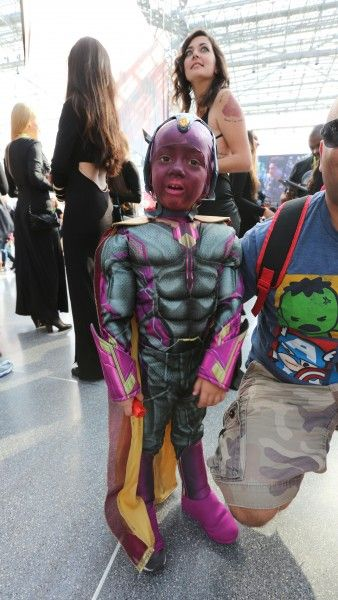 cosplay-new-york-comic-con-2015-image-picture-(225)