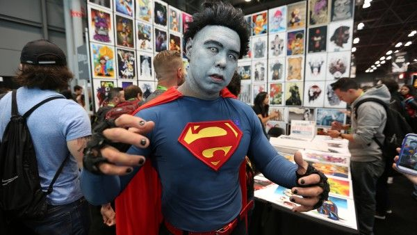 cosplay-new-york-comic-con-2015-image-picture (226)