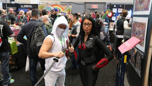 cosplay-new-york-comic-con-2015-image-picture (227)