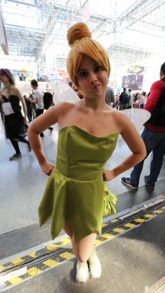 cosplay-new-york-comic-con-2015-image-picture-(229)