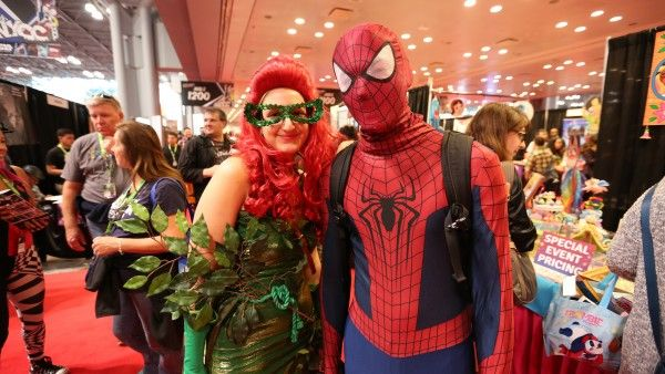 cosplay-new-york-comic-con-2015-image-picture (23)