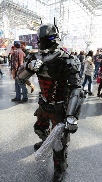 cosplay-new-york-comic-con-2015-image-picture-(230)