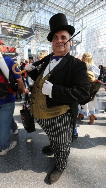 cosplay-new-york-comic-con-2015-image-picture-(232)
