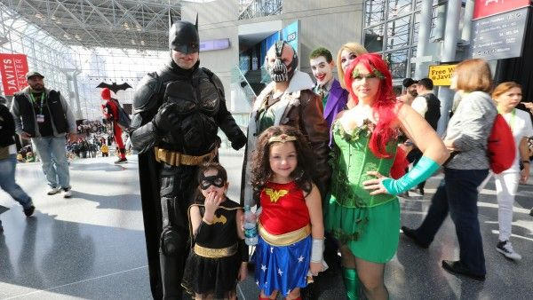 cosplay-new-york-comic-con-2015-image-picture (233)