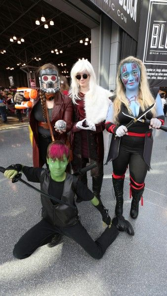 cosplay-new-york-comic-con-2015-image-picture-(236)