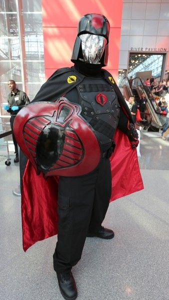 cosplay-new-york-comic-con-2015-image-picture-(239)