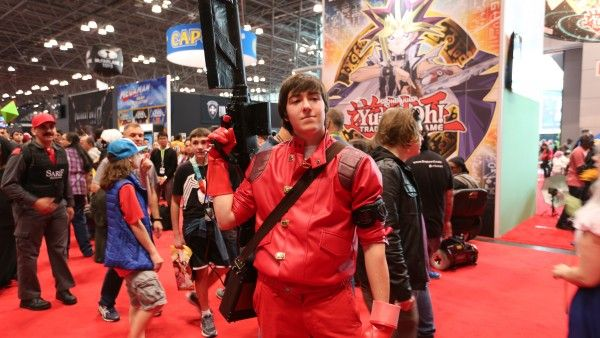 cosplay-new-york-comic-con-2015-image-picture (24)
