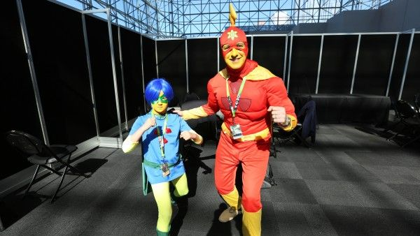 cosplay-new-york-comic-con-2015-image-picture (240)