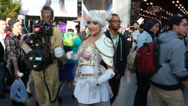 cosplay-new-york-comic-con-2015-image-picture (241)