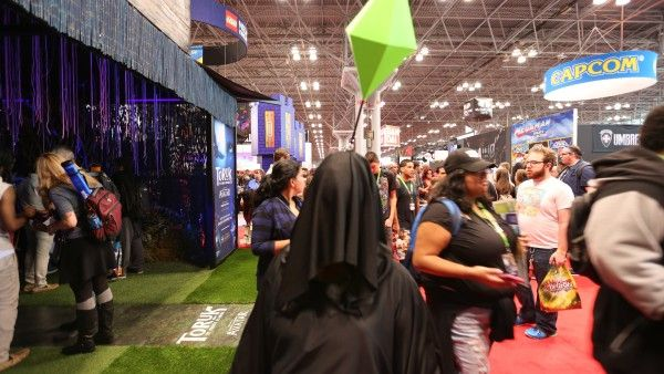 cosplay-new-york-comic-con-2015-image-picture (25)