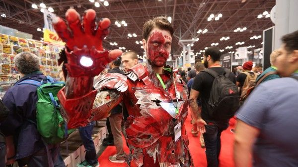 cosplay-new-york-comic-con-2015-image-picture (26)