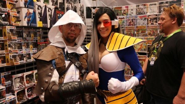 cosplay-new-york-comic-con-2015-image-picture (27)
