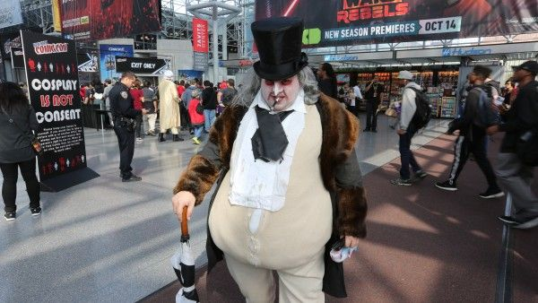 cosplay-new-york-comic-con-2015-image-picture (28)