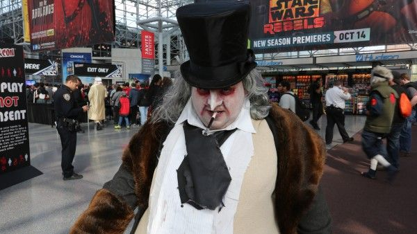 cosplay-new-york-comic-con-2015-image-picture (29)