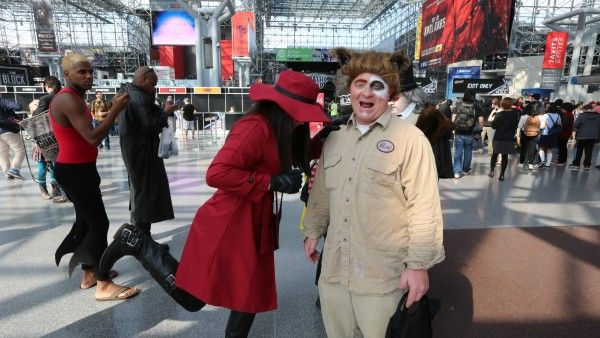 cosplay-new-york-comic-con-2015-image-picture (30)