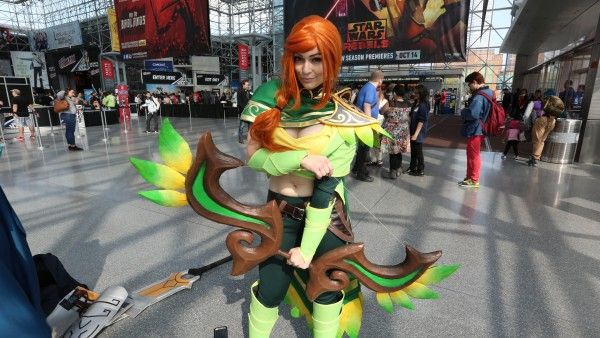 cosplay-new-york-comic-con-2015-image-picture (31)